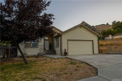 Photo of 215 Lakeview Drive, Lakeport, CA 95453 (MLS # LC20214754)