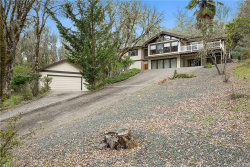 Photo of 865 Jerry Drive, Lakeport, CA 95453 (MLS # LC20221099)