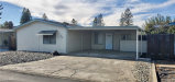 Photo of 1900 S Main Street, Unit 20, Lakeport, CA 95453 (MLS # LC20237780)