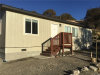 Photo of 4208 Foothill Drive, Lucerne, CA 95458 (MLS # LC20241134)