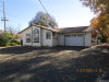 Photo of 2200 Hill Road, Lakeport, CA 95453 (MLS # LC20247569)