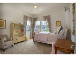 Tiny photo for 19722 Slayback Lane, Huntington Beach, CA 92646 (MLS # LG17125290)