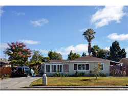 Photo of 843 Governor St, Costa Mesa, CA 92627 (MLS # LG17189650)