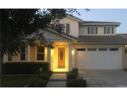 Photo of 12824 Silver Rose Court, Rancho Cucamonga, CA 91739 (MLS # LG17239119)