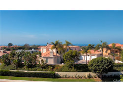 Photo of 23 Saint Kitts, Dana Point, CA 92629 (MLS # LG17239737)