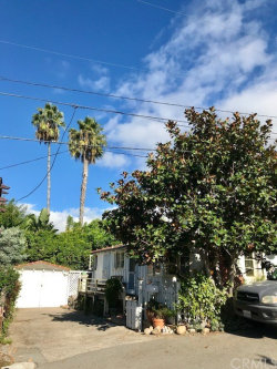 Photo of 660 Lombardy Lane, Laguna Beach, CA 92651 (MLS # LG17257319)