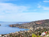 Photo of 2520 Iris Way, Laguna Beach, CA 92651 (MLS # LG18002051)