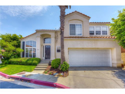Photo of 1836 Nantucket Place, Costa Mesa, CA 92627 (MLS # LG18010973)