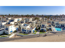 Photo of 711 Pacific Coast Highway , Unit 106, Huntington Beach, CA 92648 (MLS # LG18038049)
