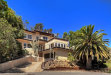 Photo of 310 Lookout Drive, Laguna Beach, CA 92651 (MLS # LG18068664)