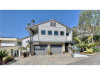 Photo of 1075 Noria Street, Laguna Beach, CA 92651 (MLS # LG18087236)