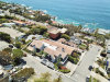 Photo of 2409 Glenneyre Street, Laguna Beach, CA 92651 (MLS # LG18118921)