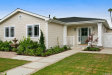 Photo of 543 San Bernardino Avenue, Newport Beach, CA 92663 (MLS # LG18124218)