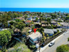 Photo of 1450 Temple Ter, Laguna Beach, CA 92651 (MLS # LG18159797)