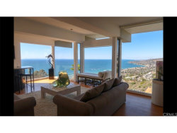 Photo of 750 Alta Vista Way, Laguna Beach, CA 92651 (MLS # LG18160537)
