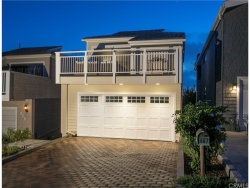 Photo of 867 Acapulco Street, Laguna Beach, CA 92651 (MLS # LG18168331)