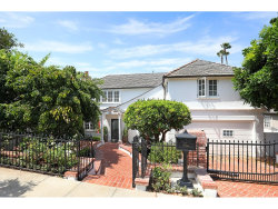 Photo of 615 Short Street, Laguna Beach, CA 92651 (MLS # LG18171245)