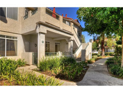 Photo of 40 Sandpiper Lane, Aliso Viejo, CA 92656 (MLS # LG18226318)