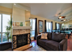 Photo of 24 Seaside Circle , Unit 36, Newport Beach, CA 92663 (MLS # LG18230016)
