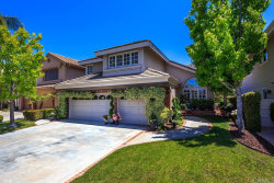 Photo of 8 Paradise Cove, Laguna Niguel, CA 92677 (MLS # LG18241957)