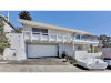 Photo of 668 Ramona, Laguna Beach, CA 92651 (MLS # LG18244336)