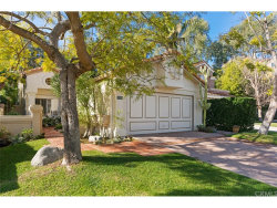Photo of 31351 Isle Vista, Laguna Niguel, CA 92677 (MLS # LG18255224)