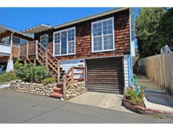Photo of 31732 Virginia Way, Laguna Beach, CA 92651 (MLS # LG18274577)