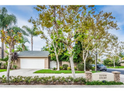 Photo of 28131 Teton Court, Laguna Niguel, CA 92677 (MLS # LG18277457)