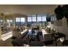 Photo of 200 Paris Lane , Unit 213, Newport Beach, CA 92663 (MLS # LG18291075)