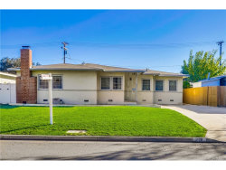 Photo of 318 King Place, Fullerton, CA 92833 (MLS # LG18292135)
