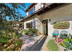 Photo of 366 Canyon Acres Drive, Laguna Beach, CA 92651 (MLS # LG19002326)