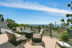 Photo of 470 Hawthorne Road, Laguna Beach, CA 92651 (MLS # LG19002474)