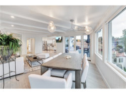 Photo of 43 Emerald Bay, Laguna Beach, CA 92651 (MLS # LG19010387)