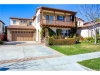 Photo of 23 Falabella Drive, Ladera Ranch, CA 92694 (MLS # LG19029158)
