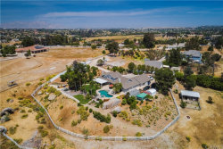 Photo of 14797 Sunrise Hill Road, Riverside, CA 92508 (MLS # LG19049950)