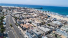 Photo of 127 25th Street, Newport Beach, CA 92663 (MLS # LG19079678)