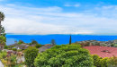 Photo of 3074 Cresta Way, Laguna Beach, CA 92651 (MLS # LG19117484)