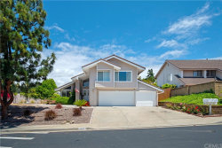 Photo of 22112 Comanche Road, Lake Forest, CA 92630 (MLS # LG19118962)