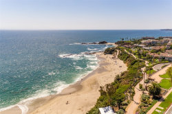 Photo of 31014 Coast Highway, Laguna Beach, CA 92651 (MLS # LG19128871)