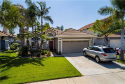 Photo of 19911 Westerly Drive, Riverside, CA 92508 (MLS # LG19135309)