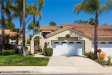Photo of 6 Son Bon, Laguna Niguel, CA 92677 (MLS # LG19140596)