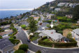 Photo of 8 Vista Del Sol, Laguna Beach, CA 92651 (MLS # LG19140888)