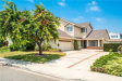 Photo of 4351 Skylark Street, Irvine, CA 92604 (MLS # LG19150737)