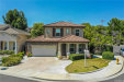 Photo of 17097 Camino Galvez, Yorba Linda, CA 92886 (MLS # LG19153204)