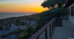 Photo of 1507 Emerald Bay, Laguna Beach, CA 92651 (MLS # LG19159170)
