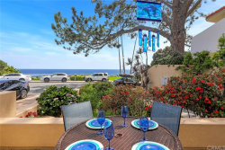 Photo of 572 Cliff Drive, Laguna Beach, CA 92651 (MLS # LG19160538)