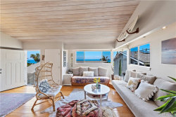 Photo of 31863 Seaview Street, Laguna Beach, CA 92651 (MLS # LG19161328)