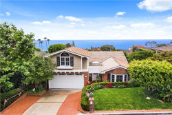 Photo of 12 N Portola, Laguna Beach, CA 92651 (MLS # LG19161605)