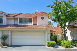 Photo of 24 Clover Hill Lane, Unit 112, Laguna Hills, CA 92653 (MLS # LG19161638)