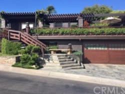 Photo of 5 S Vista De La Luna, Laguna Beach, CA 92651 (MLS # LG19168790)